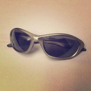 ✅ MANIC Sunglasses Shades Eyewear Cool Retro Wear